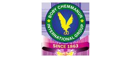 Chemmanur International Jewellers